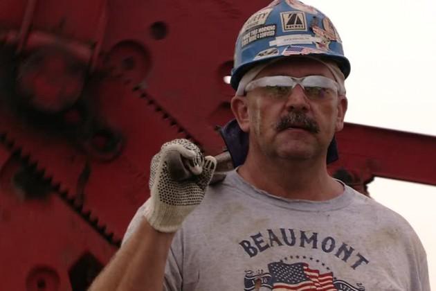 США верят в нефть по $250 за баррель