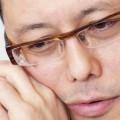Анвар Сайденов стал главой совета SB Capital