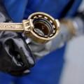 В Атырау весь нефтяной завод остановился на ремонт