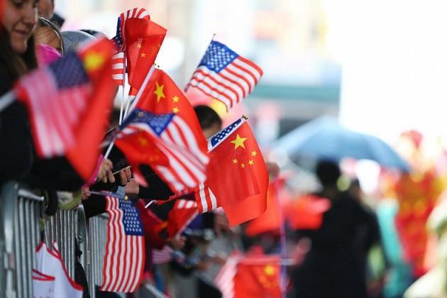 США и Китай согласовали механизм выполнения торговой сделки