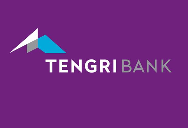 Tengri Bank. История доверия инадежности