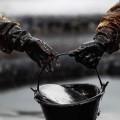 Добыча нефти картелем ОПЕК достигла максимума с 2008 года