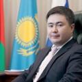 Тимур Сулейменов назвал перспективы технологического перевооружения Казахстана 