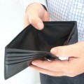 Вкладчики Кипра потеряют часть денег на депозитах