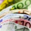 В западный Казахстан вложат свыше 80 млн. евро