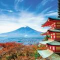 Япония – страна традиций и технологий