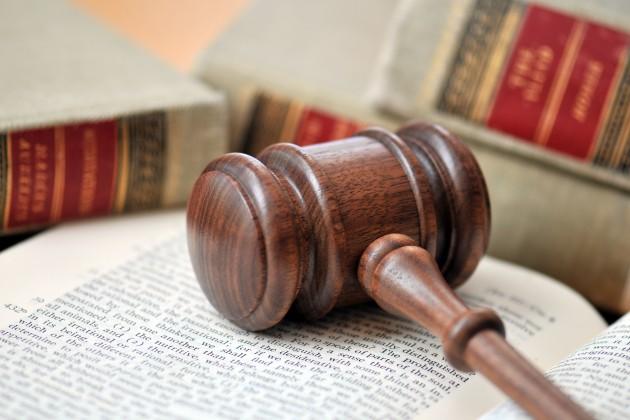 Кто будет работать в международном арбитраже для инвесторов?