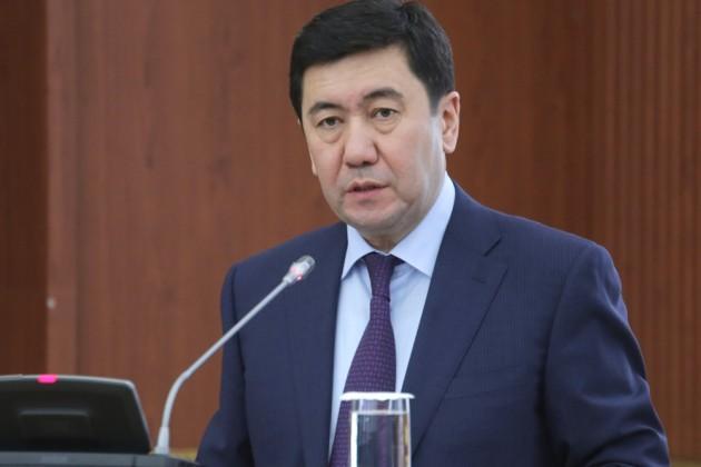 Наремонт дорог Карагандинской области затратят 39млрд тенге