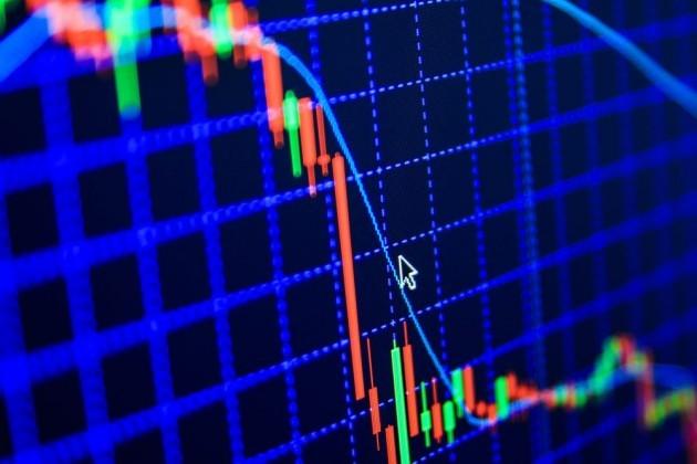 Цены нанефть, золото икурс тенге на15ноября