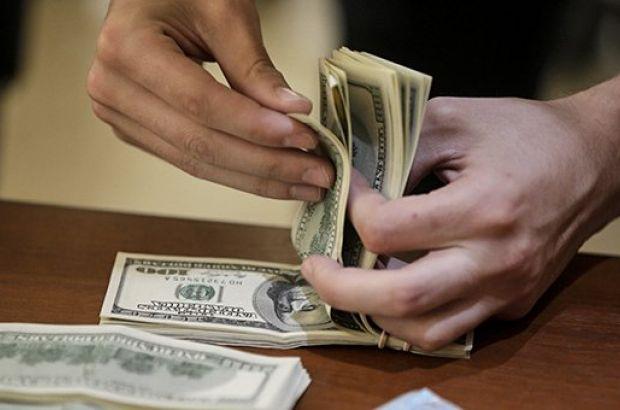 Доллар резко подорожал в Узбекистане