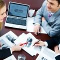 Максимальная конкуренция на рынке труда сохраняется среди юристов