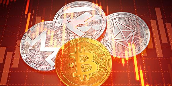 Альткоины воспользуются слабостью биткоина в 2019 году