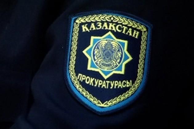 Прокуроры защитили права 10 тысяч бизнесменов
