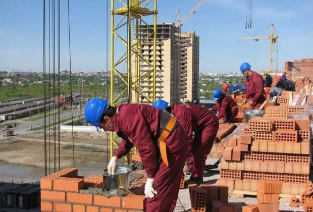 На арендное жилье выделено свыше 17 млрд. тенге