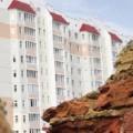 ВАстане завершают первый этап проекта посносу аварийного жилья