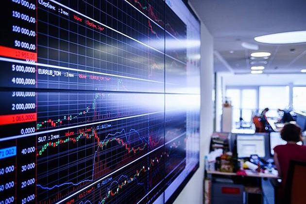 Какие активы выбрать на фондовом рынке