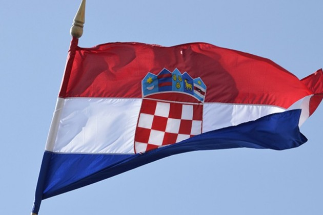 Хорватия открывает посольство в столице Казахстана