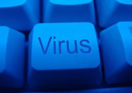 Обнаружена масштабная кибершпионская сеть