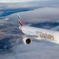 Путешественники определили лучшую авиакомпанию вмире