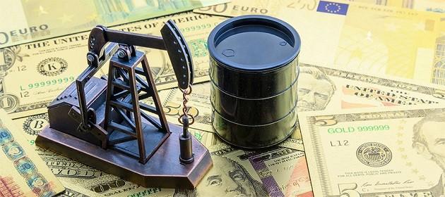 Цены на металлы, нефть и курс тенге на 27-29 июля