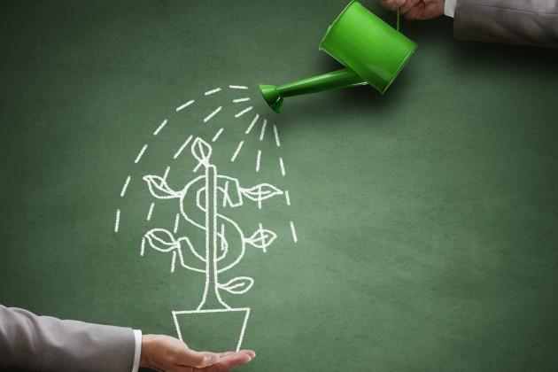 Какие стартапы интересны инвесторам?