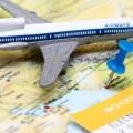 Как туристу защитить свои права?