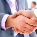 ВТокио состоится казахстанско-японский бизнес-форум