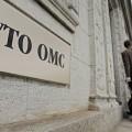 Глава ВТО приложит все усилия для вступления РК в организацию