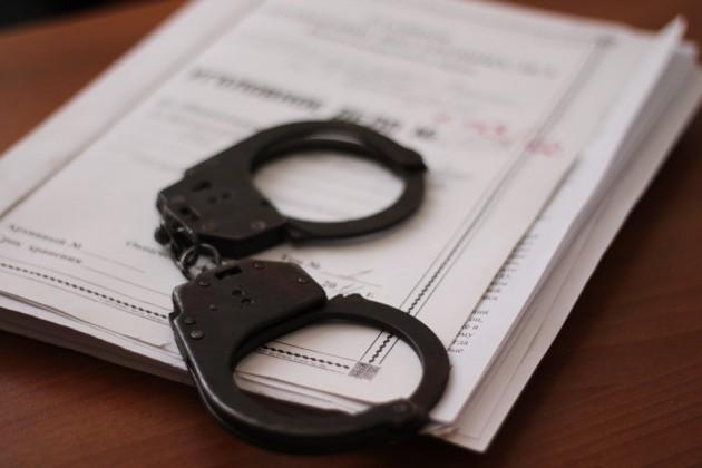 Экс-чиновника из акимата СКО подозревают в отмывании денег