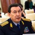 МВД признало события в Актобе терактом