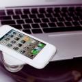 Пентагон разрешил использовать устройства от Apple