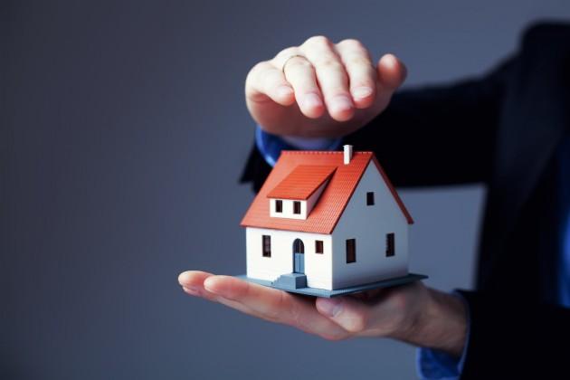 ВРФ небудут компенсировать потерю жилья при стихийных бедствиях