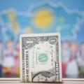 Казахстан лидирует в СНГ по привлечению средств от банков развития