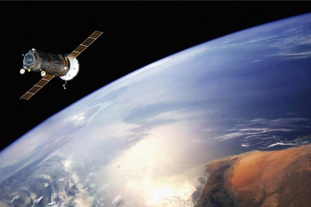 Одобрены поправки в протокол об освобождении от НДС космических проектов