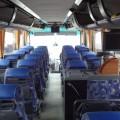 ВКазахстане парк туристских автобусов изношен на90%