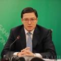 Данияр Акишев прокомментировал снижение базовой ставки
