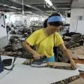 Число малых активных компаний вАстане выросло загод на47%