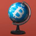 Блокчейн икриптовалюту сделают скрепами