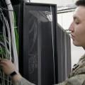 Для военных учений запускают специальную лабораторию