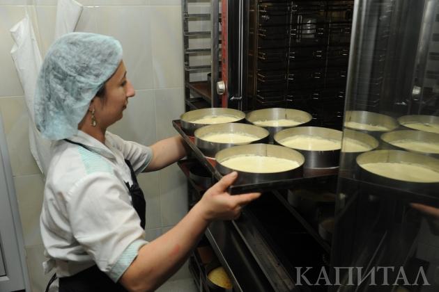 Народный банк продолжит поддержку женских бизнес-проектов