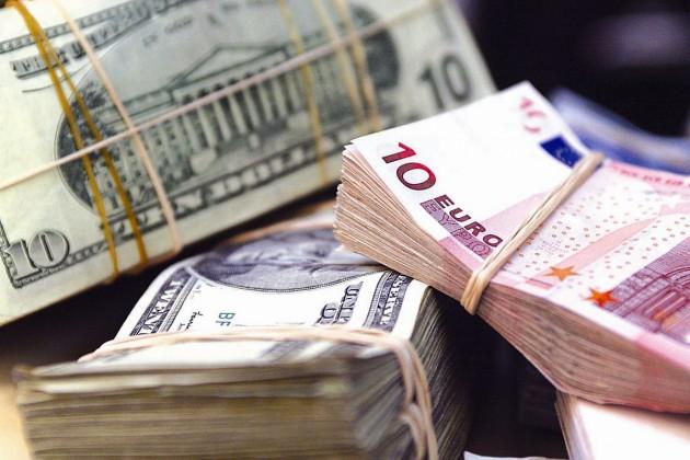 Депозитная база в банках РК вырастет на 7-8%