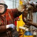 Мировые цены нанефть снова обрушились почти на7%