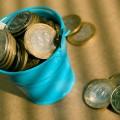 Сколько человек получили микрокредиты в Нур-Султане