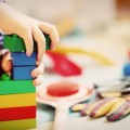Зарплата воспитателей может вырасти до50процентов