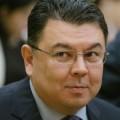 Казахстан может отменить запрет наэкспорт светлых нефтепродуктов