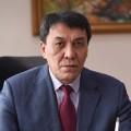 Сакен Ахметов вышел изправления Нурбанка