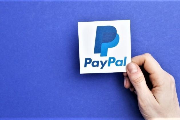 PayPal объявил о выходе из проекта Libra