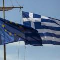 УГреции новые меры жесткой экономии