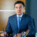 Асет Магауов вновь назначен вице-министром энергетики