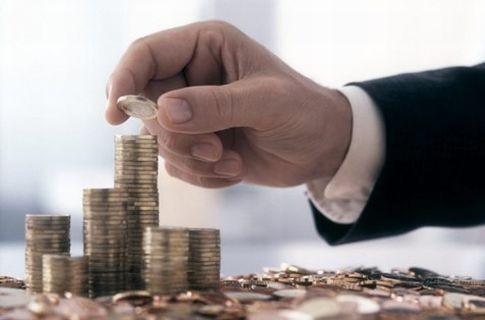 КИК передала свыше 40% пакета акций государству